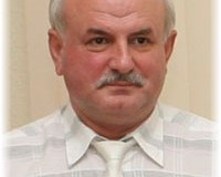 Валерий Пинчук