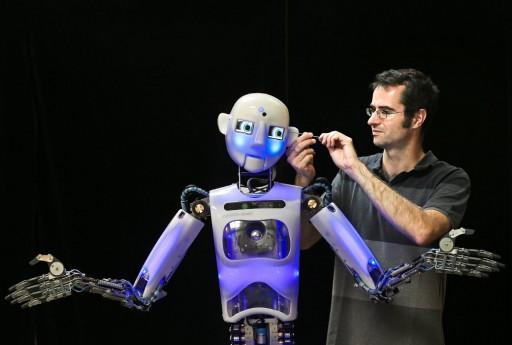 Разработать научные основы надёжной защиты человека homo sapiens от беспредела роботов (восстановлен)_html_m57196dbe