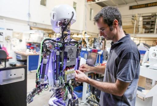 Разработать научные основы надёжной защиты человека homo sapiens от беспредела роботов (восстановлен)_html_m60534dae