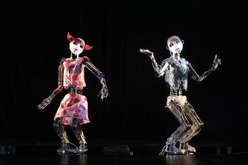 Разработать научные основы надёжной защиты человека homo sapiens от беспредела роботов (восстановлен)_html_m630556e8