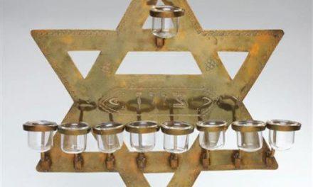 Антисемитизм в СССР: памятка еврею, поступавшему на мехмат МГУ