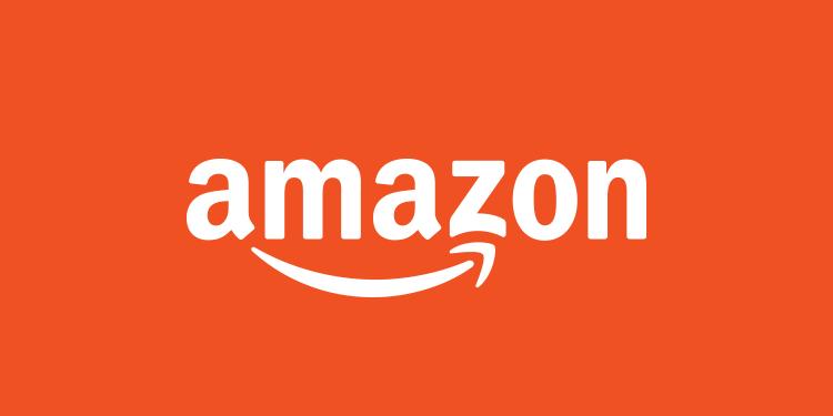 Начнут ли дроны «Amazon» доставлять заказы в Израиле?