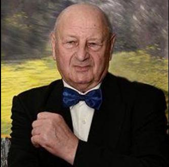 К 50 — летию защиты Р. Шейнбергером в МАИ диссертации по ЭКОНОМИКЕ ЭРГОНОМИКИ…