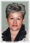 Елизавета Карапетова адвокат Хайфа