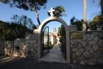 Церковь Ильи Пророка в Хайфе